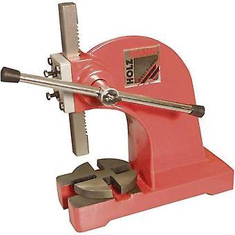 Punch Press DOP 1000 Holzmann Maschinen H050700006