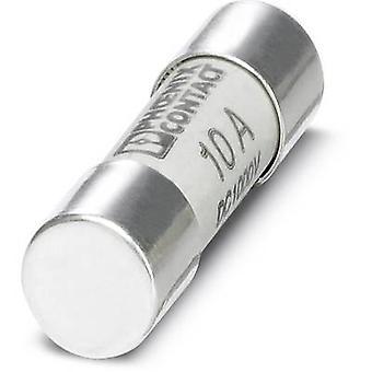 Phoenix Contact 3061334 Micro fuse 10 a 1000 V