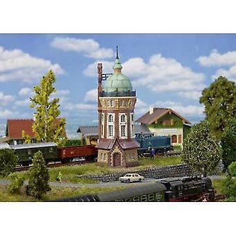 Faller 222144 N vattentorn Bielefeld