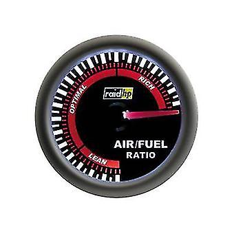 RAID-hp 660410