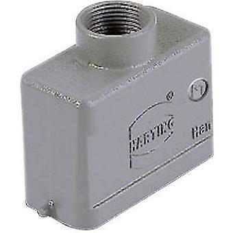 Bush kotelo Han® 10A-gg-M20 19 20 010 1440 Harting 1 PCs()