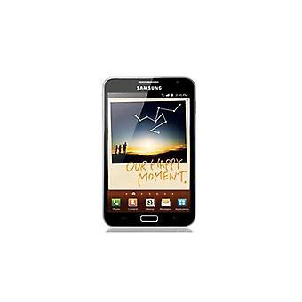 Solar Ultra Drop kras beschermfolie voor Samsung Galaxy Nexus