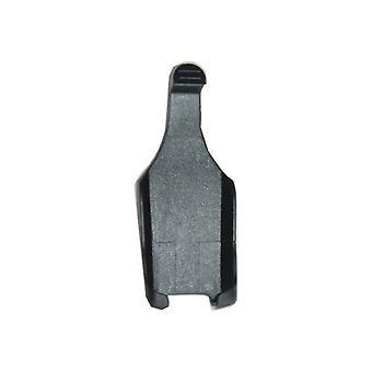 Caja/Holster de Soluciones Inalámbricas con Clip de Cinturón para Nokia 7210/7250/6610/6560/6230