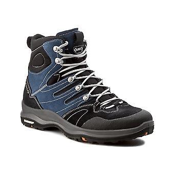 すべての年の男性靴をトレッキング アク MS Montera Gtx 734065