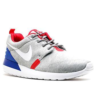 Rosherun Qs (Gs) 'Grã-Bretanha' - 703935 - 002 - sapatos