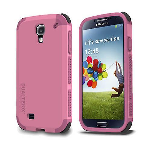 COVER IPHONE 7 e 8 Apple Originale Pink Sand Rosa Sabbia - EUR 39