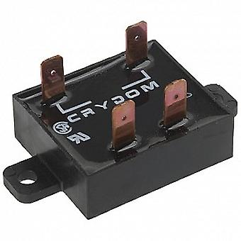 Solid State Relay for Minuteman / Easy Steam Ironing Boilers