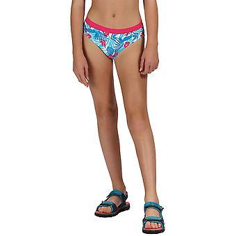 レガッタ女の子ホザナ UV 保護泳ぐ簡単なビキニボトム