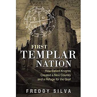 First Templar Nation