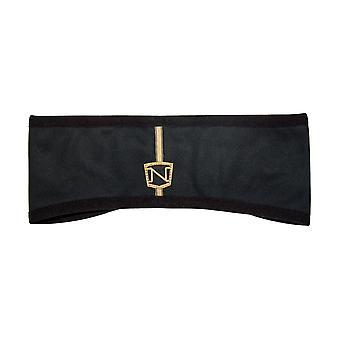 Noble Outfitters Unisex Noble Headband