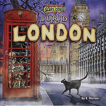 Londres lugubre