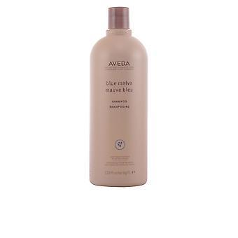 Aveda blauw Malva Shampoo 1000 Ml Unisex