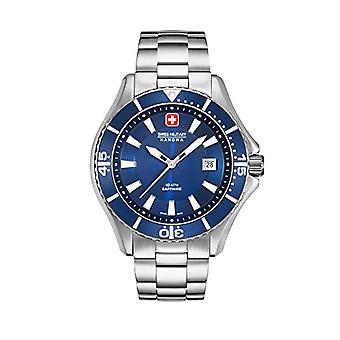 Watch-men-Swiss Military Hanowa-06-5296.04.003