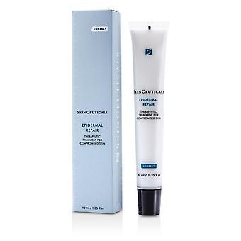 Skin Ceuticals Epidermal Repair - 40ml/1.33oz