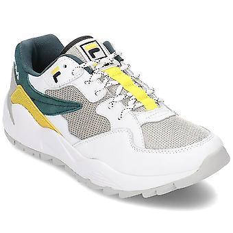 Fila Vault Cmr Jogger Low 101058811U universal all year men shoes
