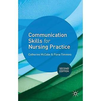 Kommunikationstraining für Pflegepraxis durch McCabe & Catherine