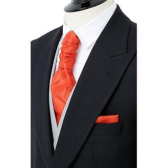 Dobell Mens zwarte Herringbone ochtend bruiloft Jaquet Regular Fit