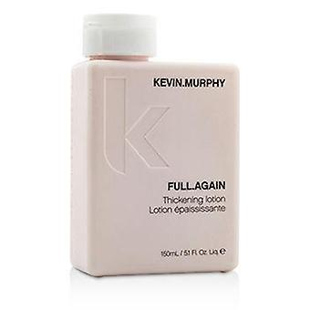 Full.again Thickening Lotion - 150ml/5.1oz