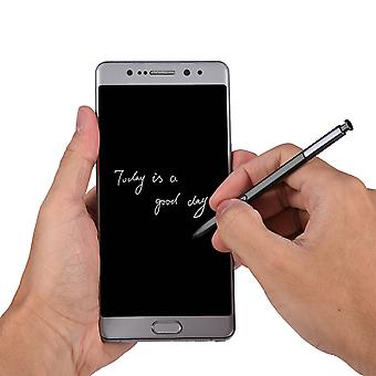 Galaxy Note 8 Touch Screen Stylus Pen Slim 0.7mm - Black
