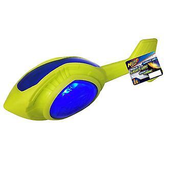 Nerf Dog LED Megaton Vortex Dart