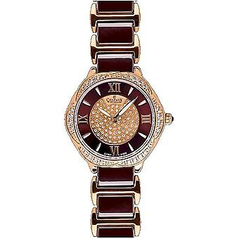 Charmex Women's Watch Rodeo Drive 6287