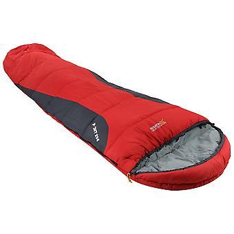 Regatta Pepper hilo 300 saco de dormir