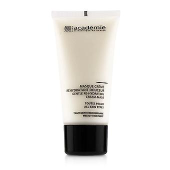 Sanfte Re-Hydrating Creme Maske - 50ml /1.7oz