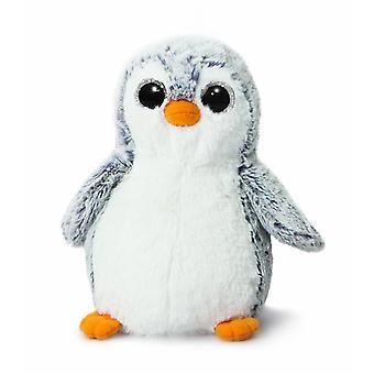 Pompon 11 pollici pinguino