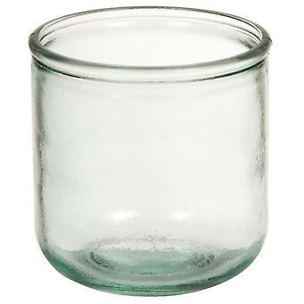 Wellindal низкий гладкий стекла (кухня, домашнее хозяйство, чашки и очки)