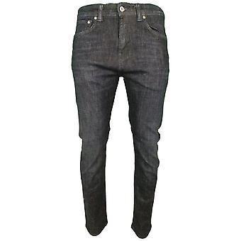 Edwin jeans ED 80 CS Yuuhi blå denim