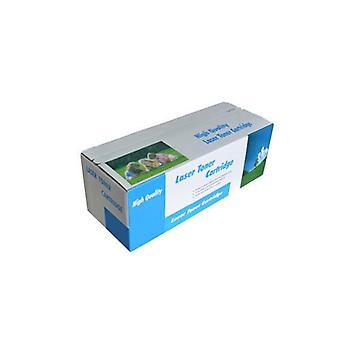CE311 126A Cart329 Cyan Premium Generic Toner