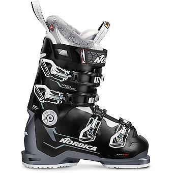 Nordica Speedmachine 85 W