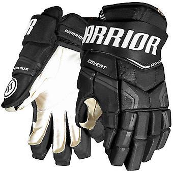 Warrior Covert QRE Pro Gloves Junior