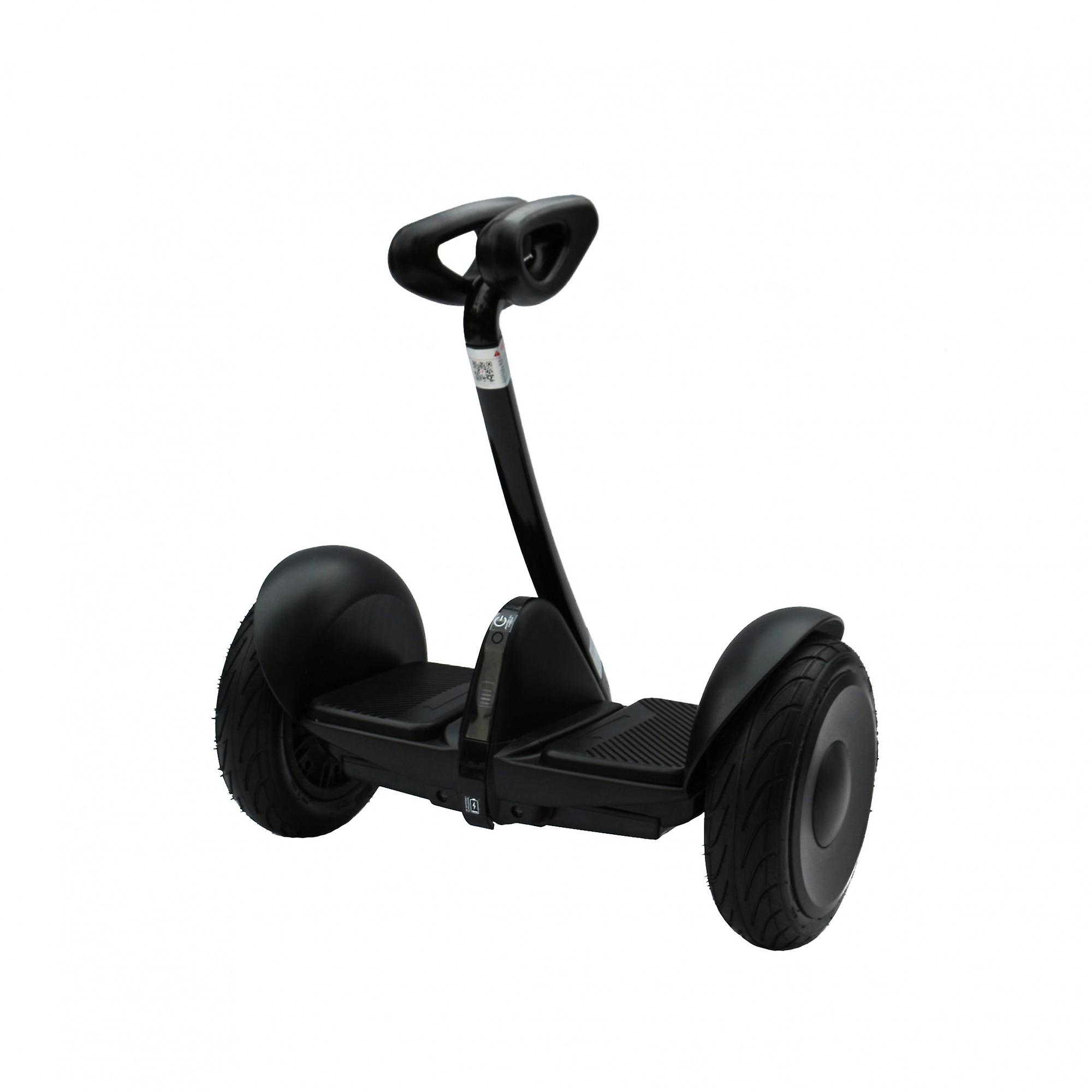 Skate Lite Skateflash zwart