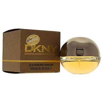 DKNY DKNY gouden heerlijke Eau De parfum voor haar