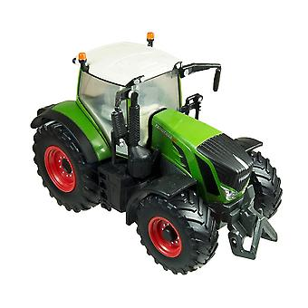 Britains Fendt 828 Green Tractor  1:32  43177