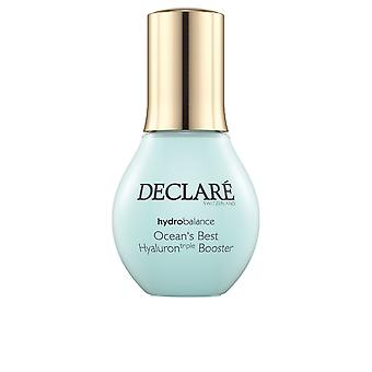 Declaré hydro Balance Ocean ' s beste serum 50 ml Unisex