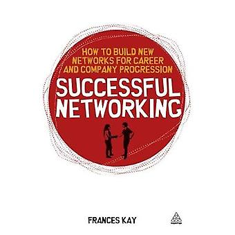 Successful Networking by Kay & Frances