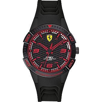 FERRARI-horloge-Unisex-0840032-APEX