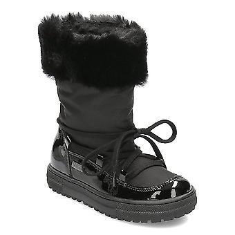Naturino 0013001396050A01 0013001396050A012732 universal winter kids shoes