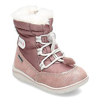 Primigi 4361800 43618001824 universal winter infants shoes