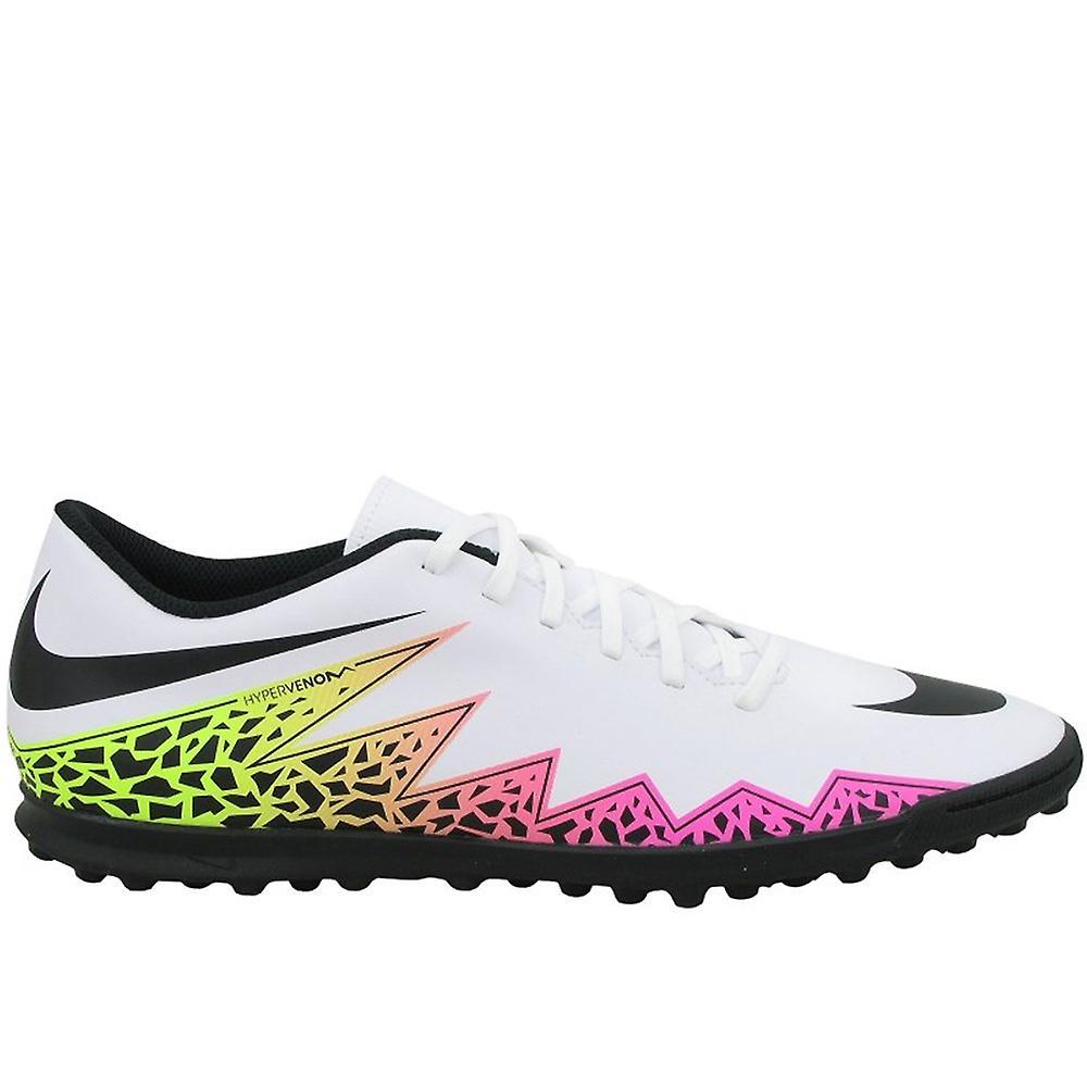 Nike Hypervenom Phade Ii Tf 749891108 Piłka Nożna Przez Cały Rok Męskie Buty