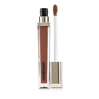 HourGlass Unreal High Shine Volumizing Lip Gloss - # Verdade (Rosa Bege) 5.6g/0.2oz
