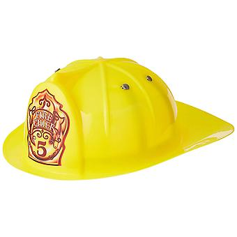 رئيس دائرة الإطفاء خوذة (6746)
