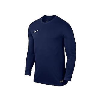 Nike Park VI Jersey Dri Fit 725884410 Herren T-shirt