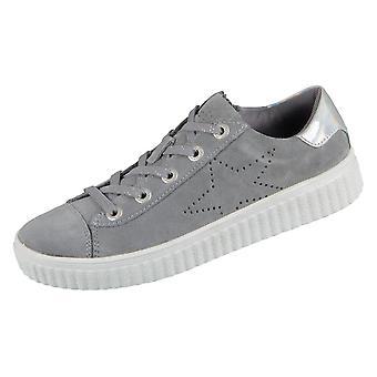Lurchi Nelja 331323125 universal all year kids shoes