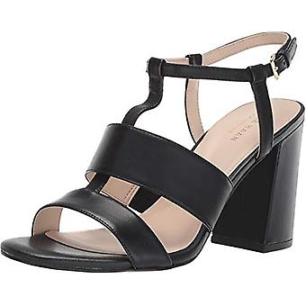 Cole Haan Women's Cherie Grand Block Sandal