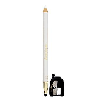 Sisley phyto khol perfect eyeliner with blender and sharpener 7 snow