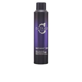 TIGI Catwalk votre Altesse Root Boost Spray 250 Ml unisexe