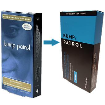 Bump Patrol Originalrezeptur 57ml